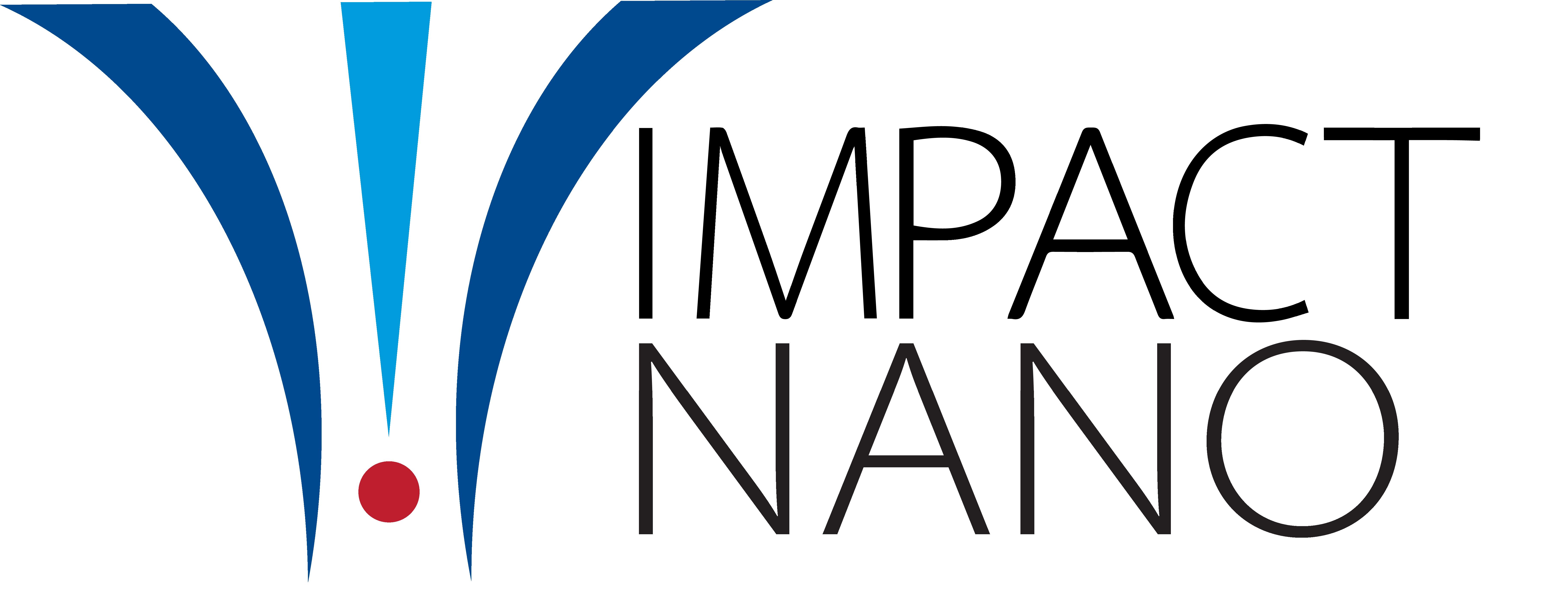 Impact_Nano_Web