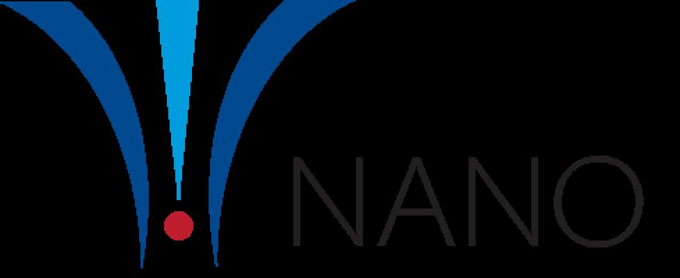 Impact_nano_web copy