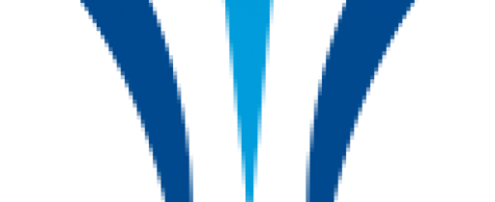 cropped-site_icon.png
